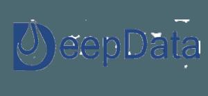 Deepdata
